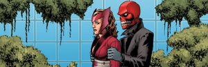 Red Skull 0065