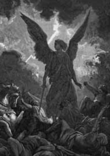Samael by Gustave Dore.png