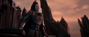 Shang Tsung (2021) 05