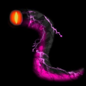 Virus form