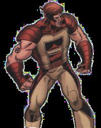 Goliath (Marvel)