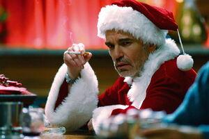 Bad-santa-best-comedies