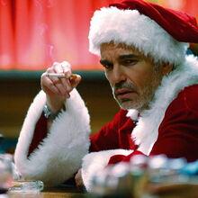 Bad-santa-best-comedies.jpg