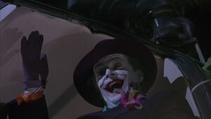 Batman-movie-screencaps.com-11177