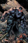 Batman Vol 3 18 Textless