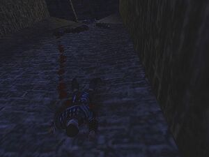 Bloodwyndefeat1