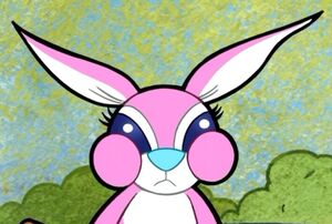 Bunny Grim.jpg