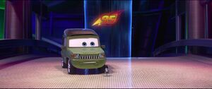 Cars2-disneyscreencaps.com-2913