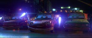 Cars2-disneyscreencaps.com-629