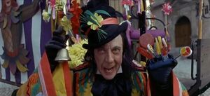 Childcatcher4