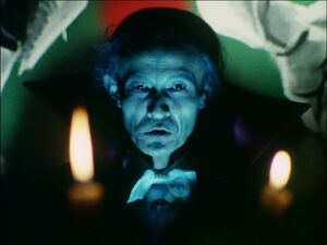 Dr Shinigami 2