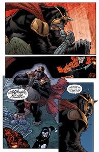 Gorilla Grodd Prime Earth 0064