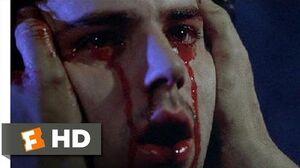 Halloween Resurrection (7 10) Movie CLIP - Double Kill (2002) HD