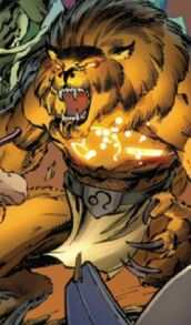 Leo (Thanos' Zodiac) (Earth-616) 002.jpg