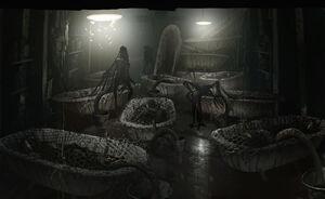 Resident Evil 7 RE.NET Gallery No.22