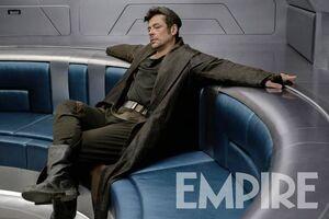 Star-wars-last-jedi-benicio-del-toro-dj-empire