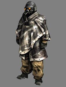 363px-Psp helghast sniper