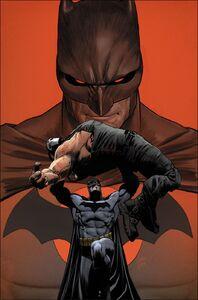 Batman Vol 3 83 Textless