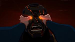 Darkseid-My-Eyes-Are-Cursed