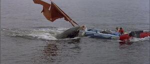 Jaws2-movie-screencaps com-12868