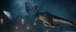 Jurassic-fallenkingdom-movie-screencaps.com-12894