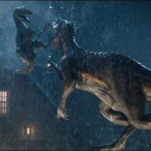 Jurassic-fallenkingdom-movie-screencaps.com-12894.jpg
