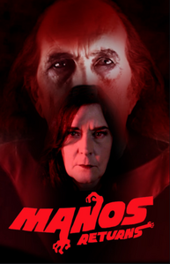 ManosReturns