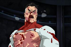Omni-Man-kills-the-Guardians
