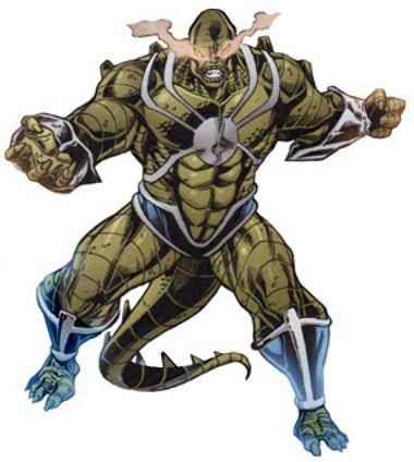 Reptyl Prime
