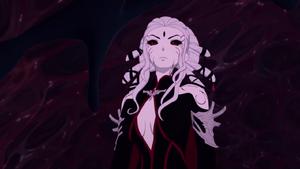 Salem-witch