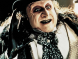 Penguin (Batman Returns)