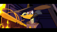 The Duck Knight Returns 28