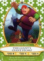 19 - The Giant