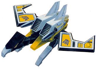Buzzsaw (Transformers)