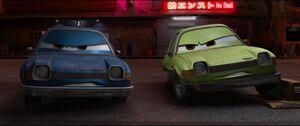 Cars2-disneyscreencaps.com-4484