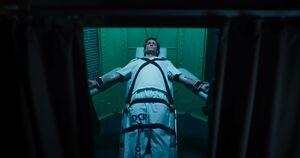 Cletus Kasady (Sony's Marvel Universe) 06