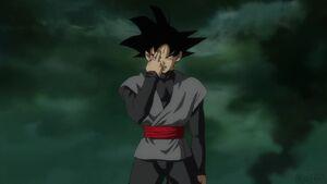 Dragon-Ball-Super-Episode-49-B