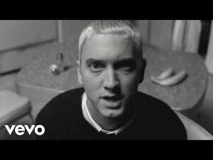 Eminem - Role Model (Official Music Video)
