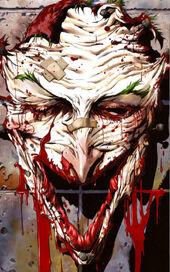 Joker's face.jpg