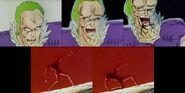 Joker dead (1)