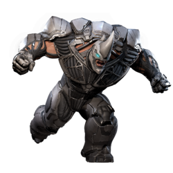 Rhino from MSM render.png