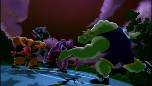 Space-jam-disneyscreencaps.com-3041