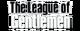 Theleagueofgentlemen-72492.png