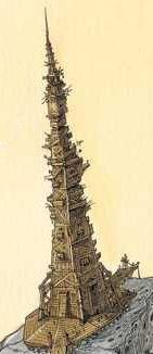 Tower of Night.jpg