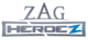 ZAG Heroez Logo.png