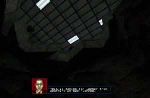 Снимок экрана (42)