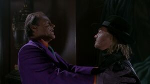 Batman-movie-screencaps.com-4941