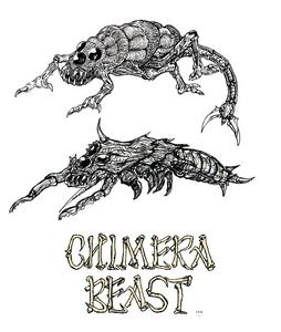 Chimerabeast1