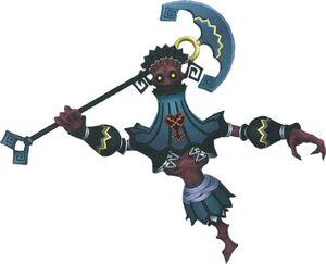 Grim Reaper (Kingdom Hearts).jpg