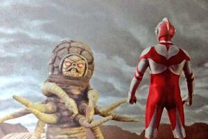 Gudis-Ultraman-Great-December-2020-07